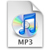 right click and save as to download as mp3